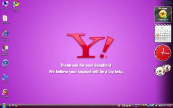 Yahoo 義援金.jpg